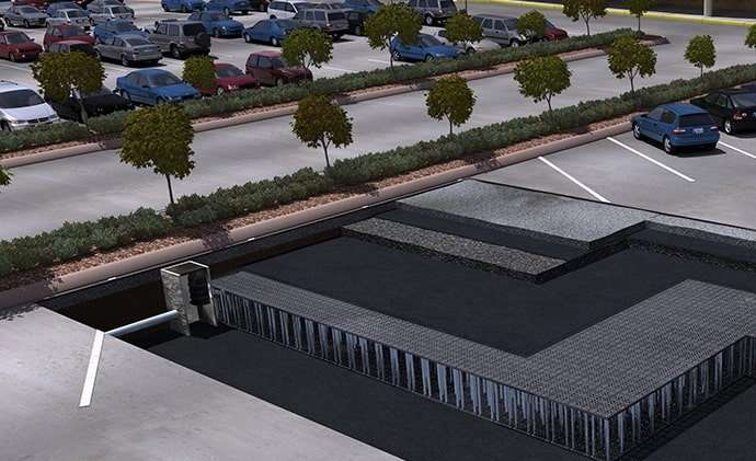 stormwater_module-application-retention_detention